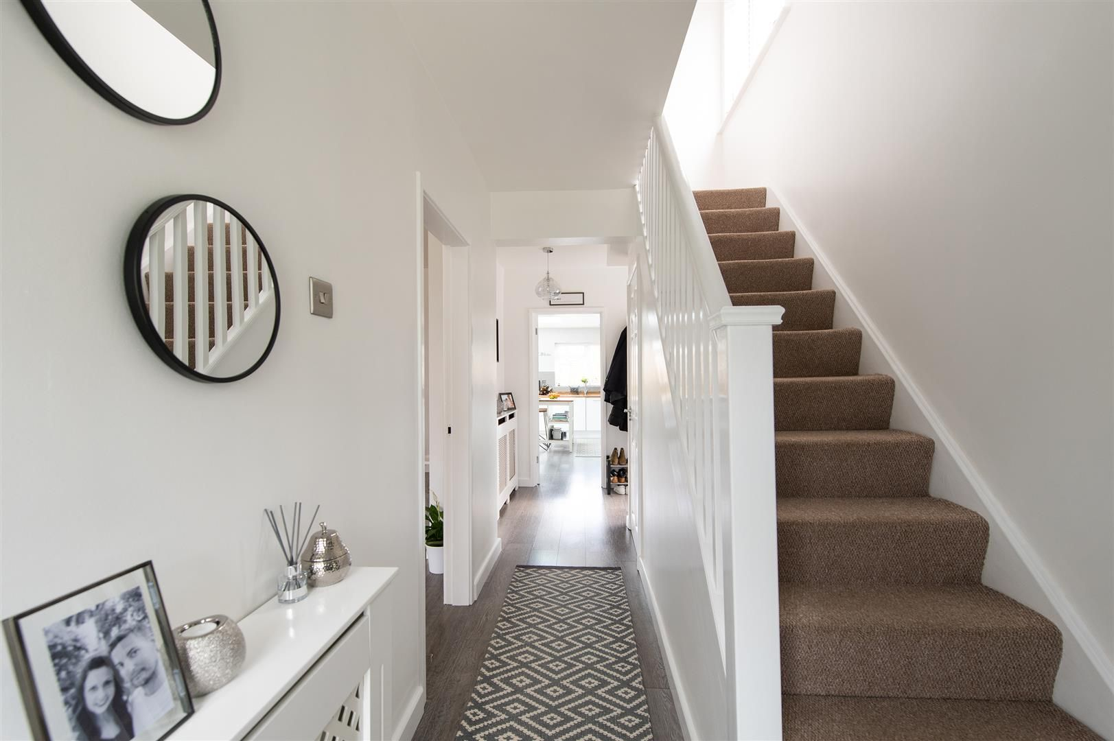 3 bed semi-detached for sale in Hagley  - Property Image 2