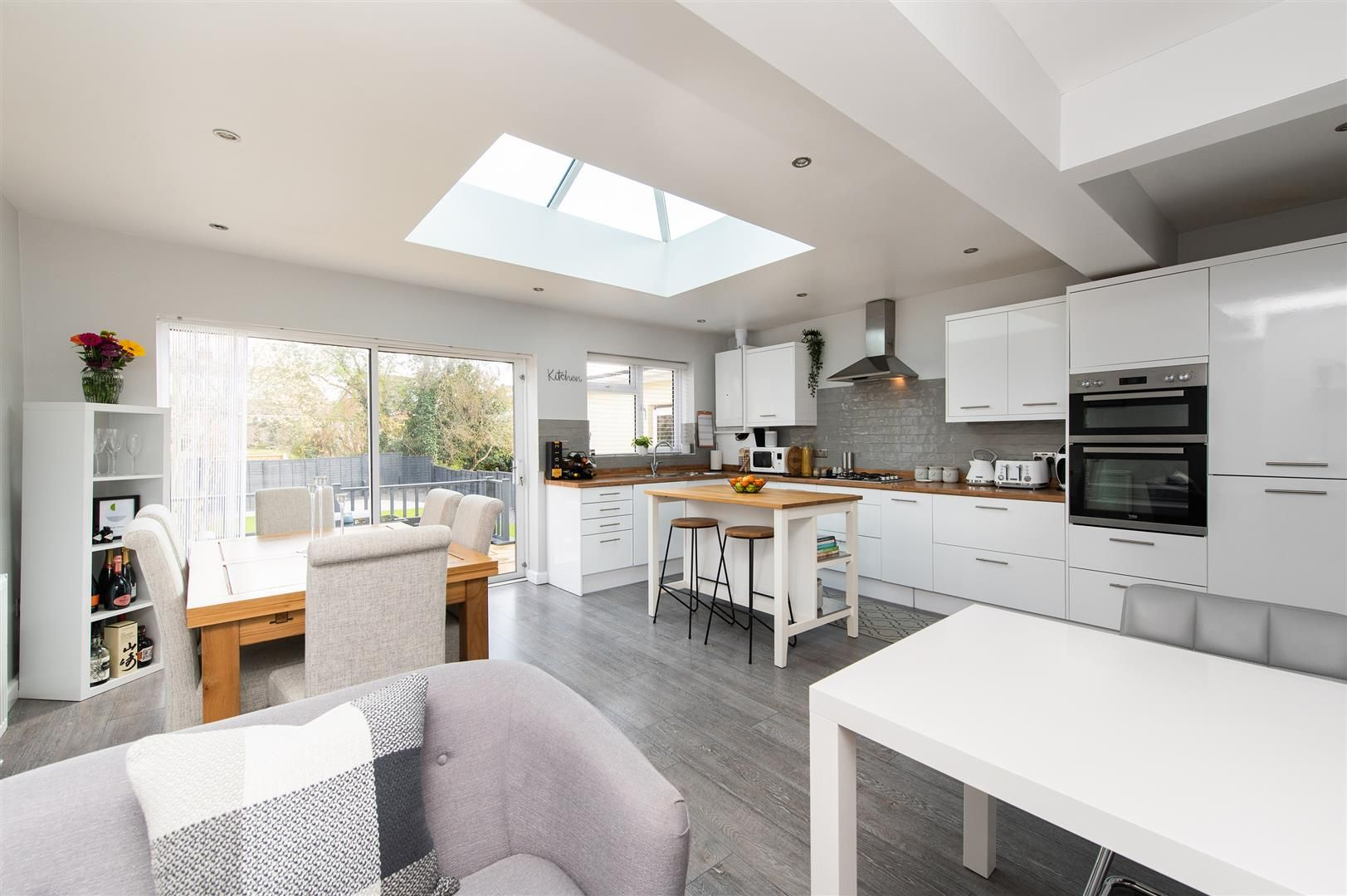 3 bed semi-detached for sale in Hagley  - Property Image 11