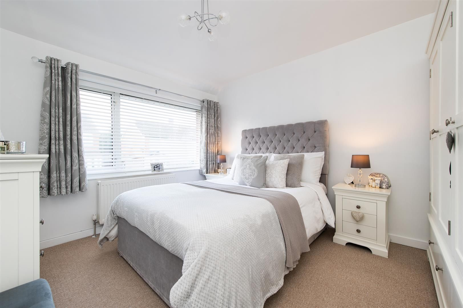 3 bed semi-detached for sale in Hagley  - Property Image 19