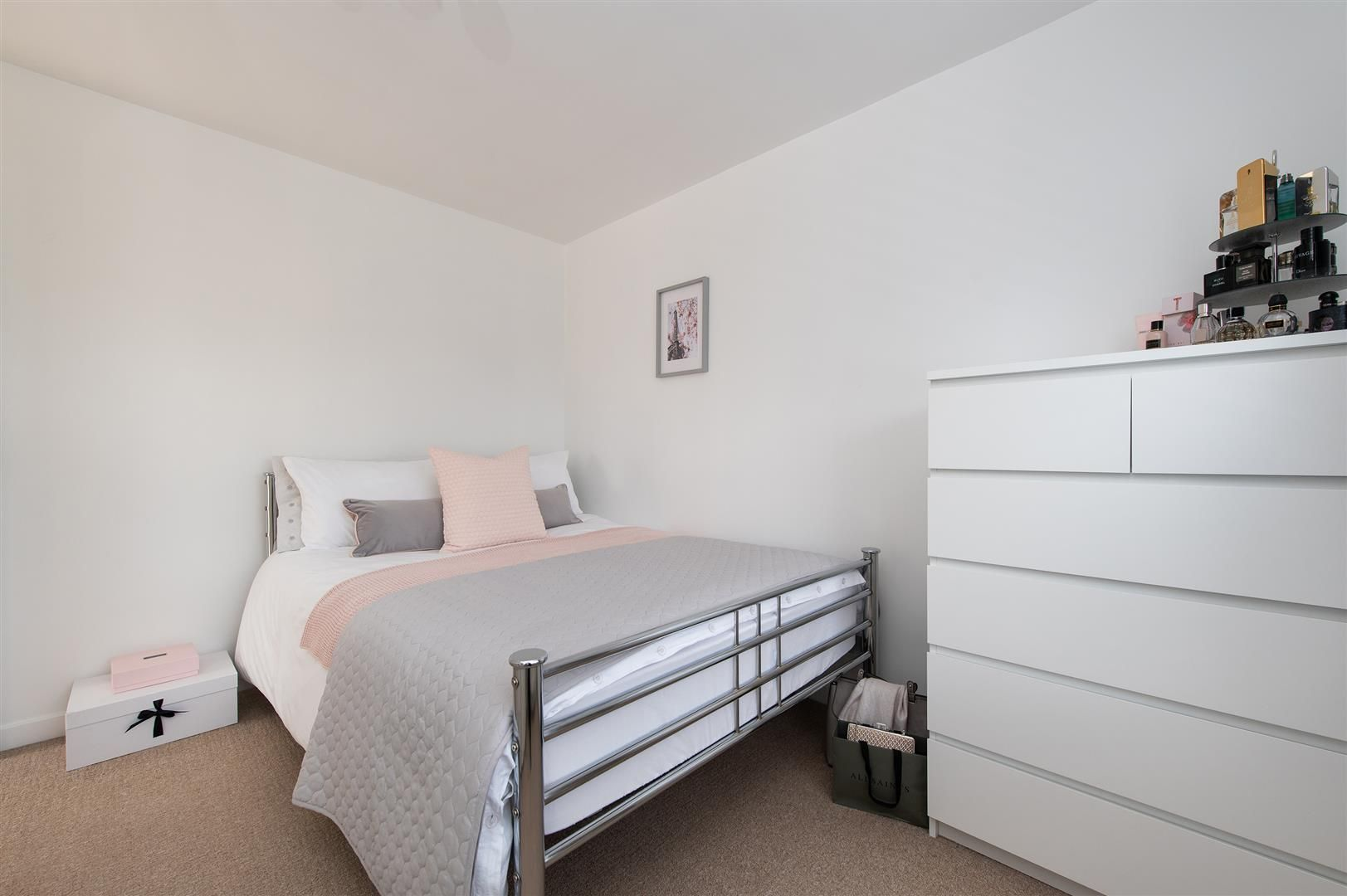 3 bed semi-detached for sale in Hagley 25