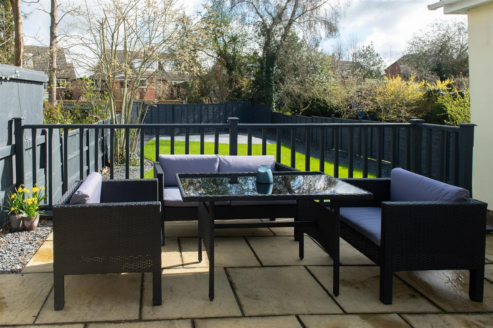 3 bed semi-detached for sale in Hagley 28