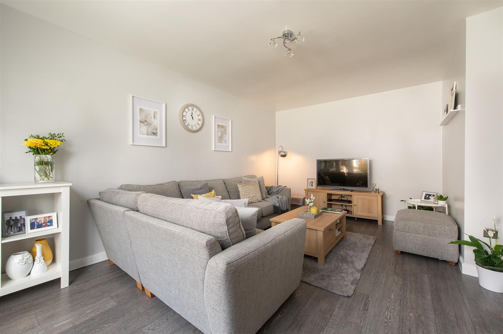 3 bed semi-detached for sale in Hagley  - Property Image 6