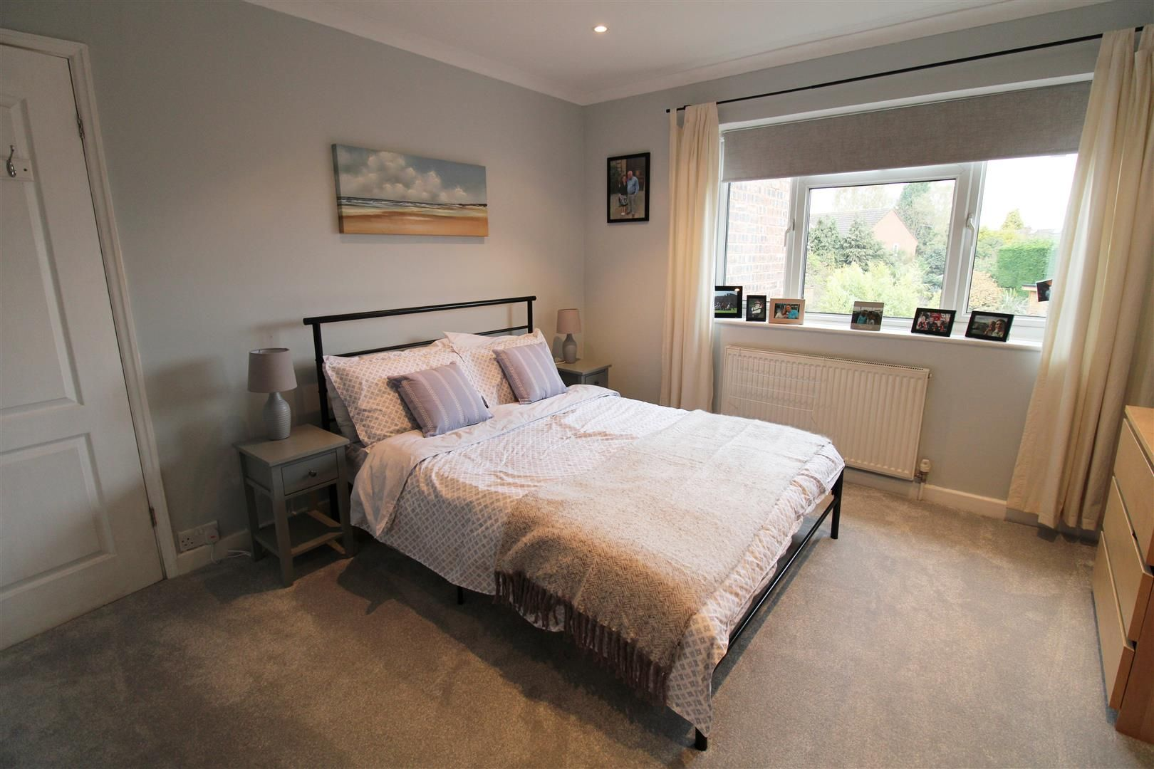 3 bed semi-detached for sale in Norton 11