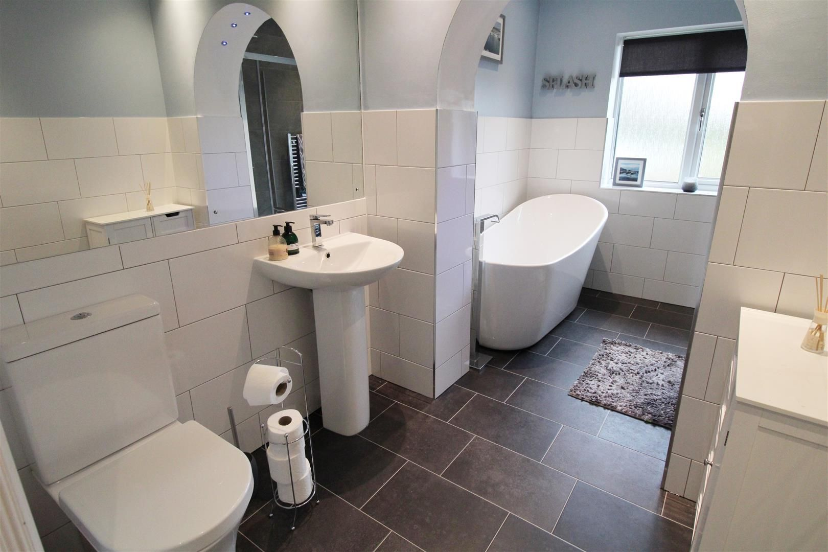 3 bed semi-detached for sale in Norton 13