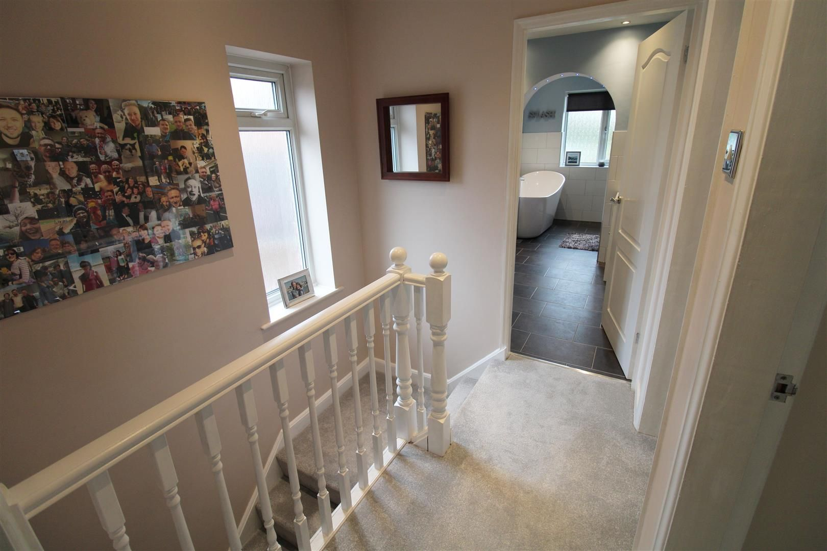3 bed semi-detached for sale in Norton  - Property Image 16