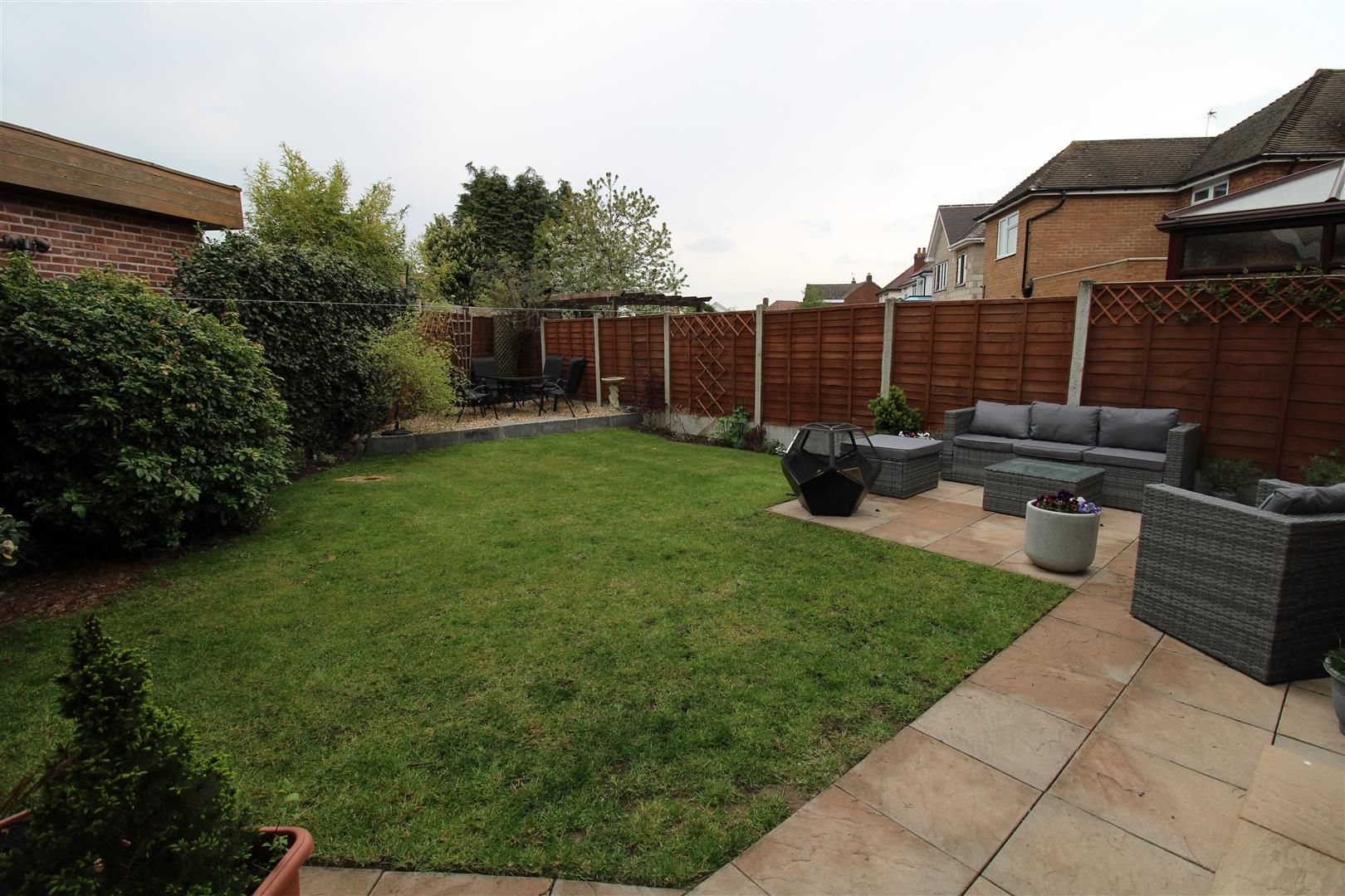 3 bed semi-detached for sale in Norton  - Property Image 20