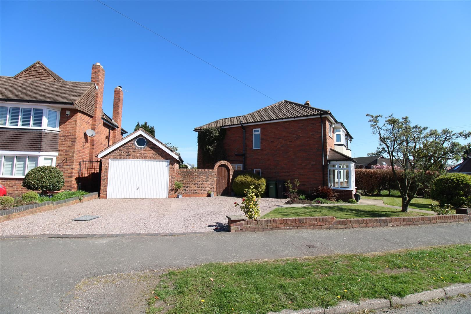 3 bed semi-detached for sale in Norton  - Property Image 23