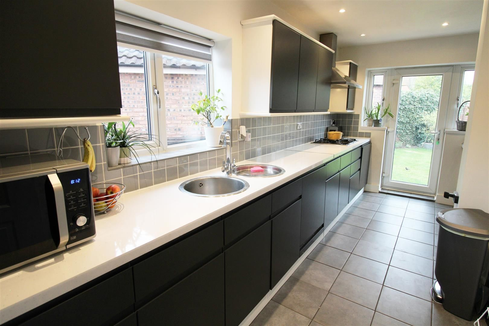 3 bed semi-detached for sale in Norton 6