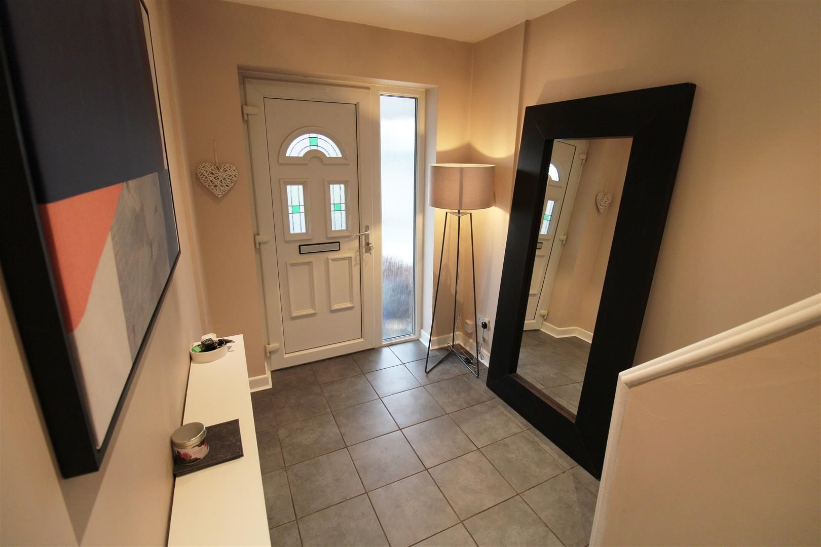 3 bed semi-detached for sale in Norton  - Property Image 8