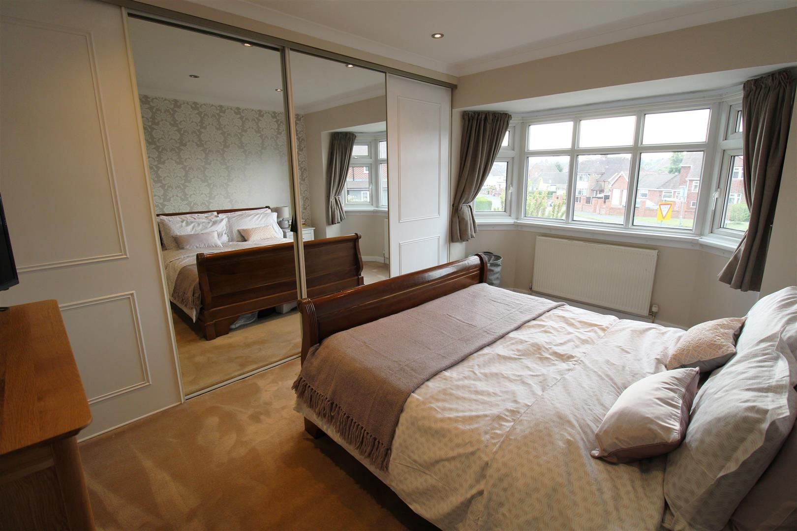 3 bed semi-detached for sale in Norton  - Property Image 10