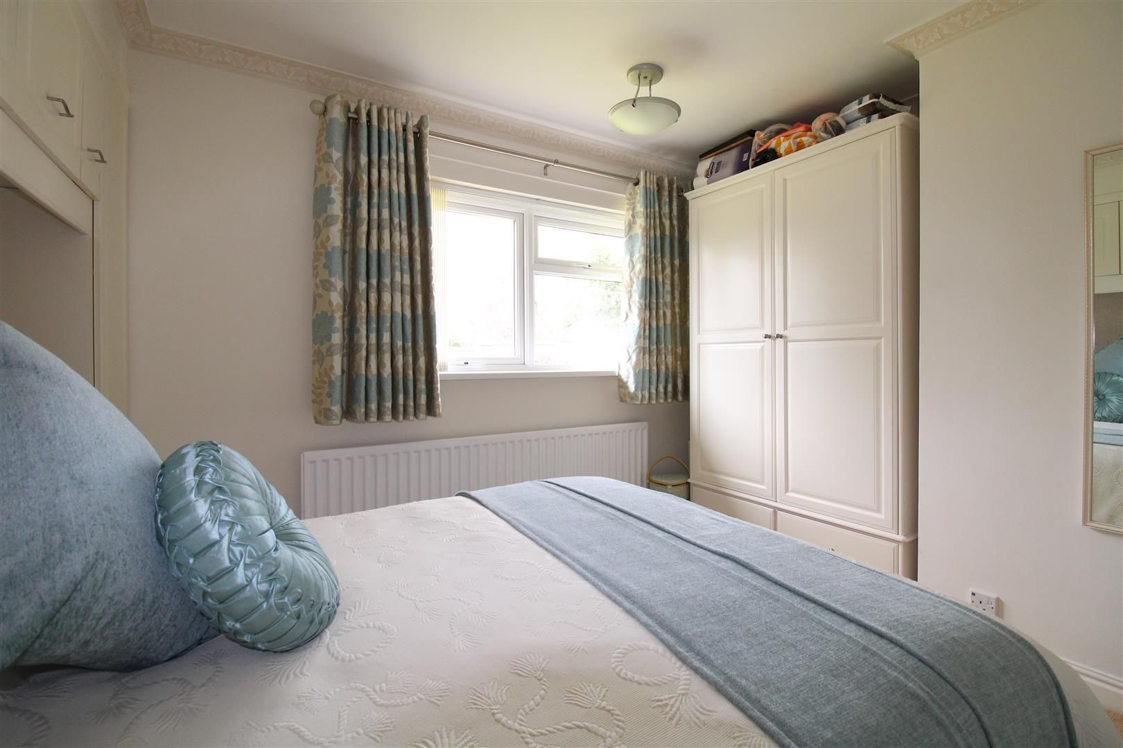 3 bed detached-bungalow for sale in Kinver  - Property Image 21