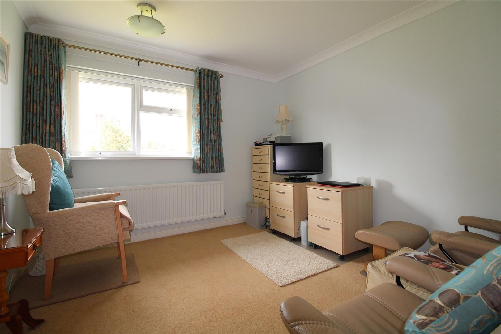 3 bed detached-bungalow for sale in Kinver 22