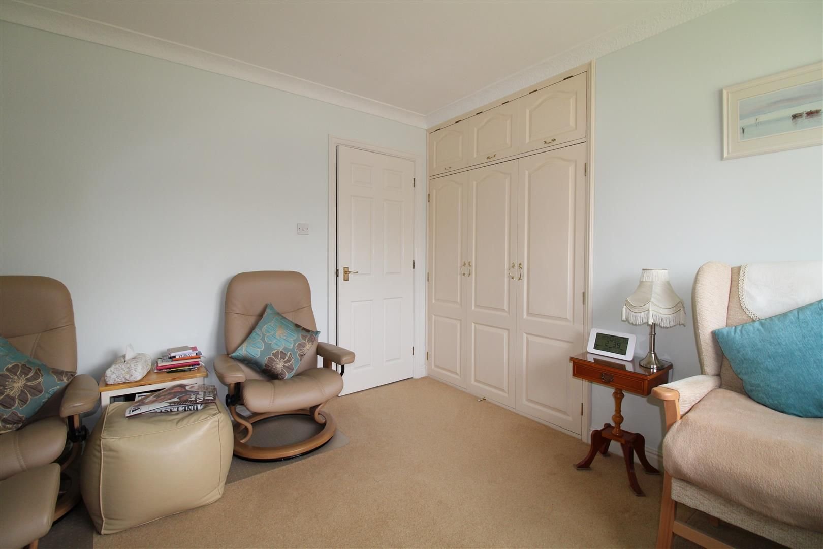 3 bed detached-bungalow for sale in Kinver  - Property Image 24
