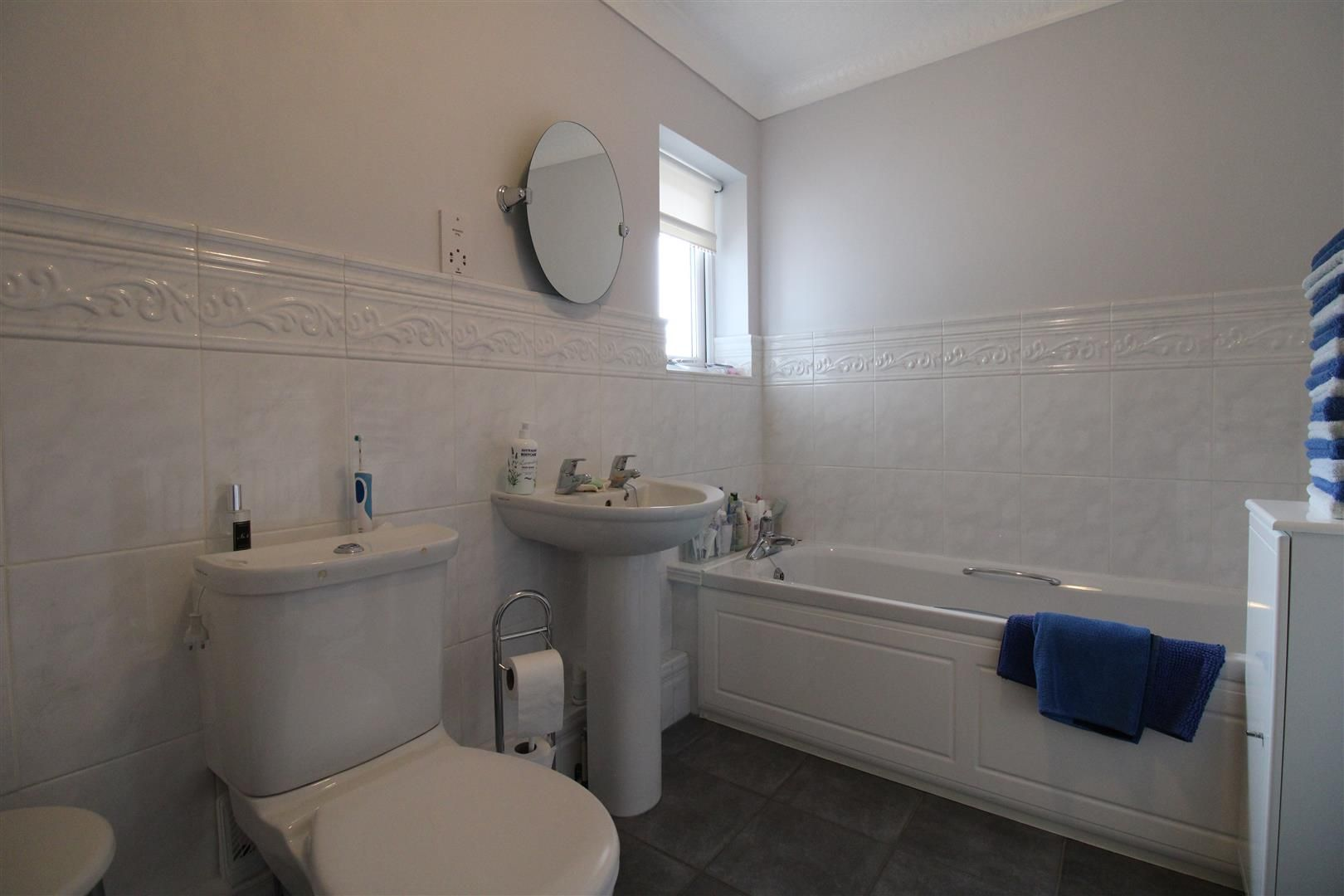 3 bed detached-bungalow for sale in Kinver 25