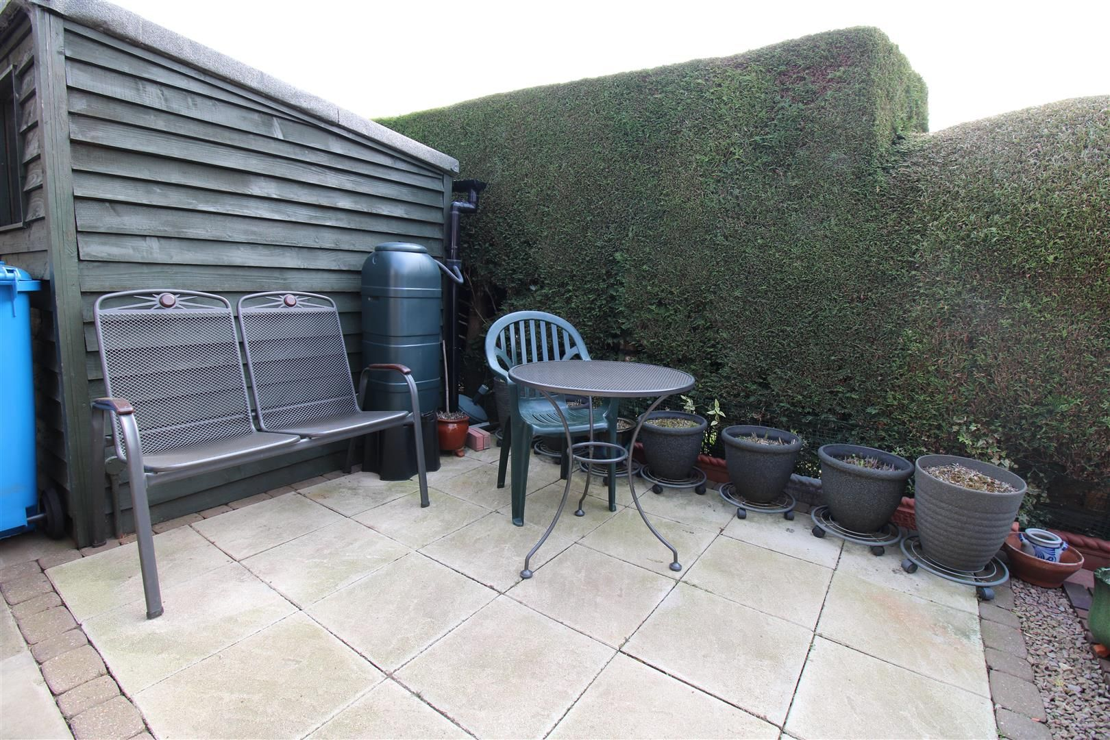 3 bed detached-bungalow for sale in Kinver 29