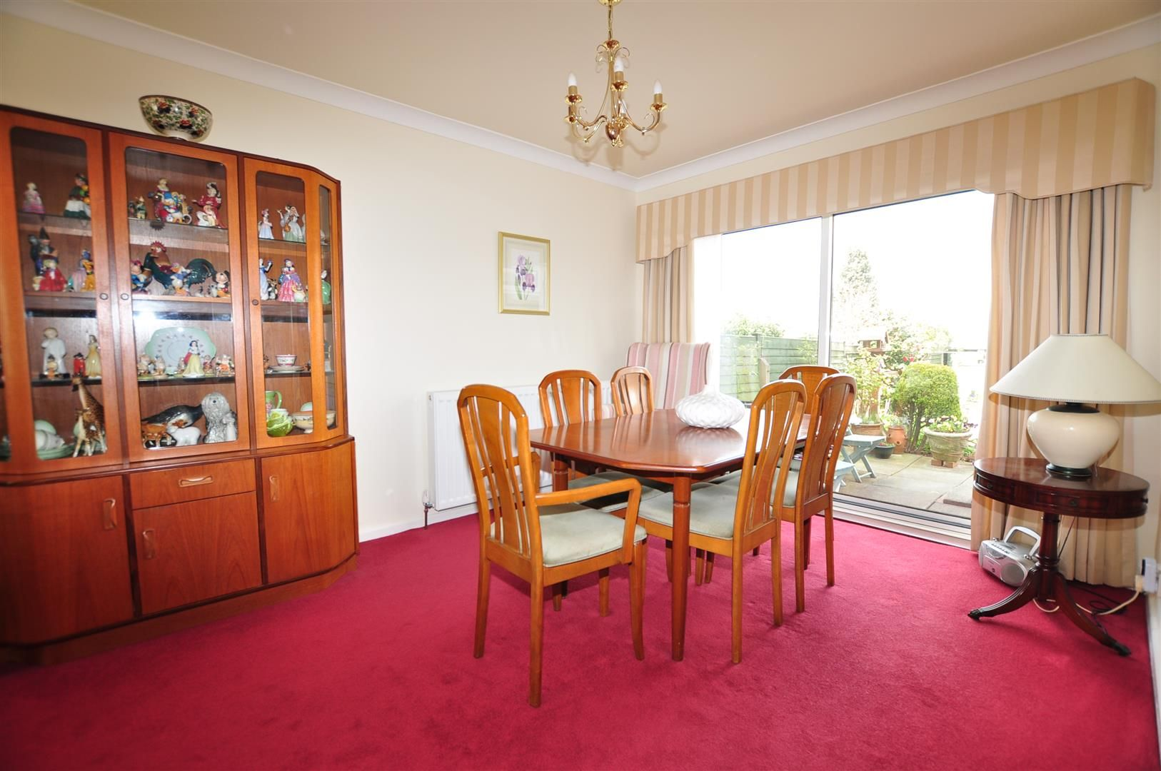 3 bed house for sale in Hagley 3