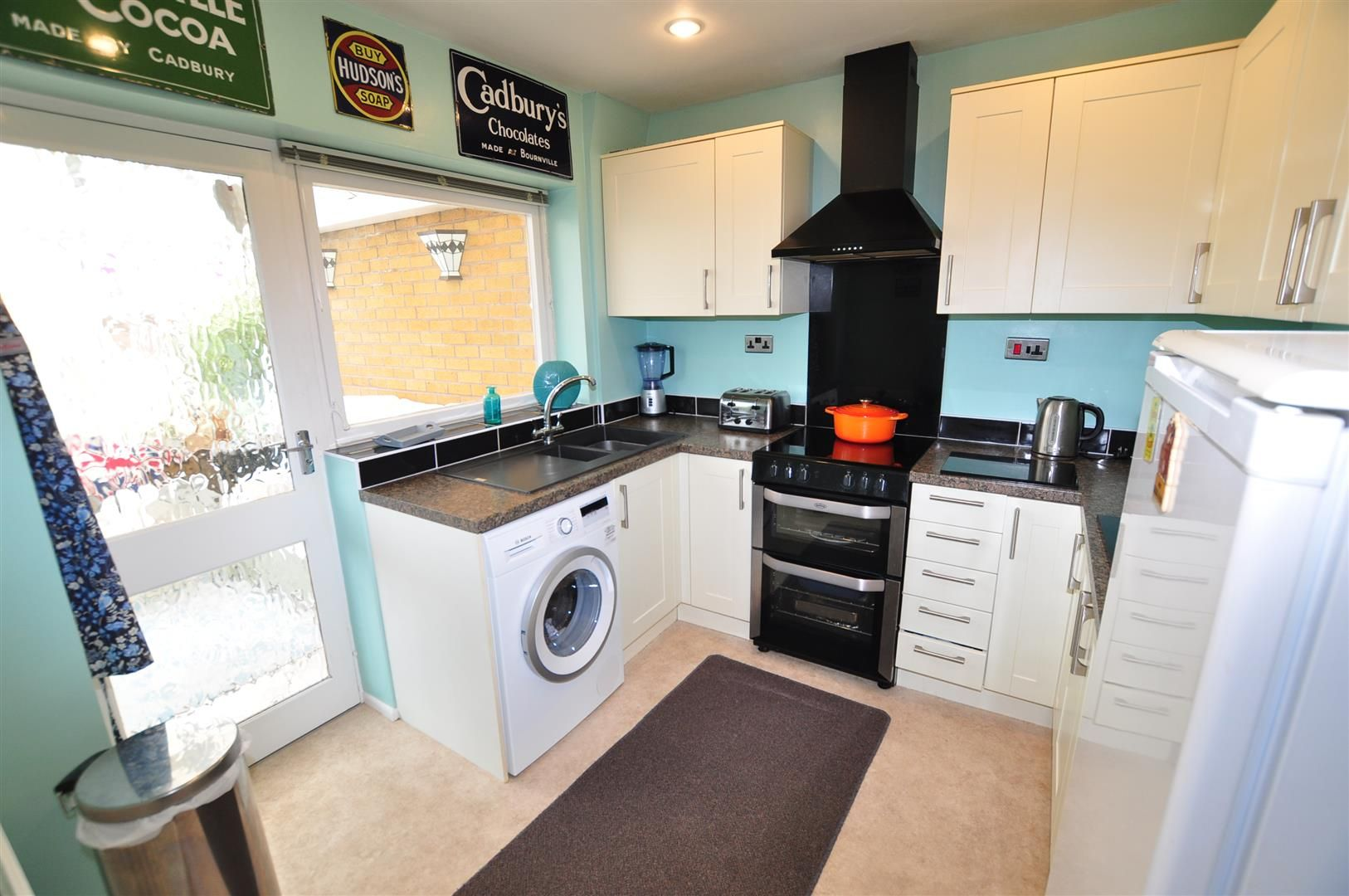 3 bed house for sale in Hagley  - Property Image 5