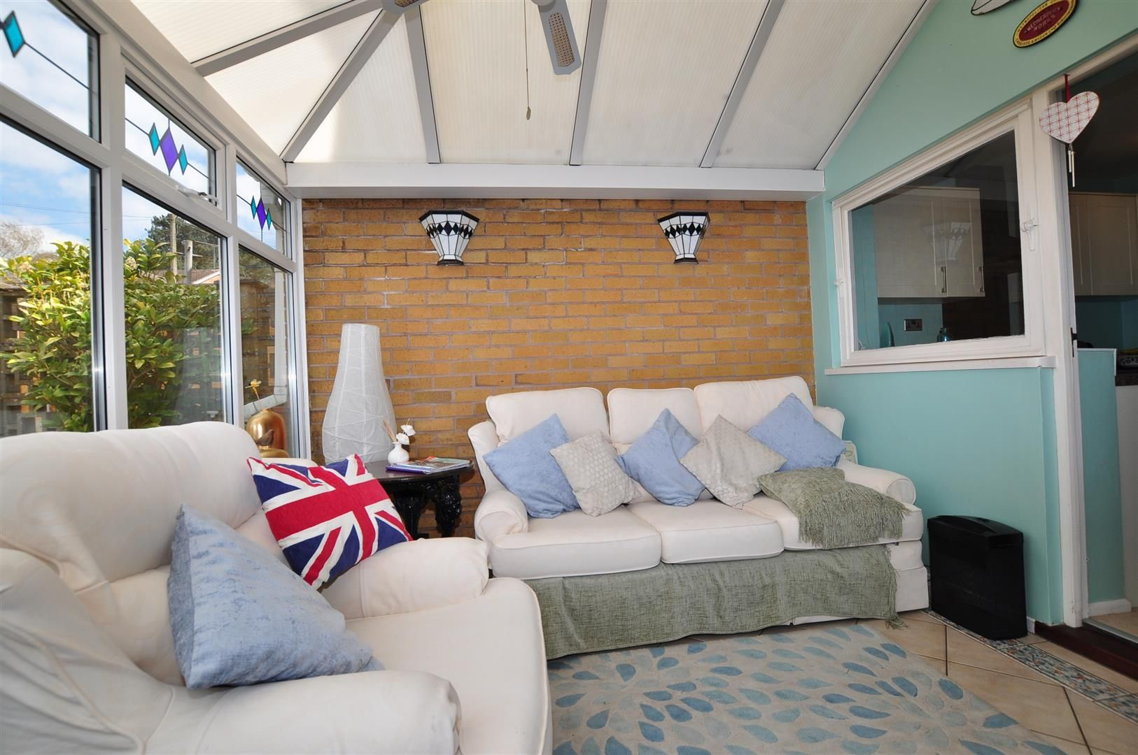 3 bed house for sale in Hagley 6