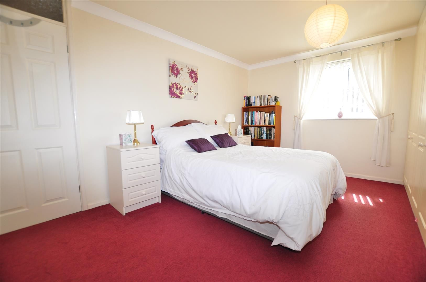 3 bed house for sale in Hagley 7