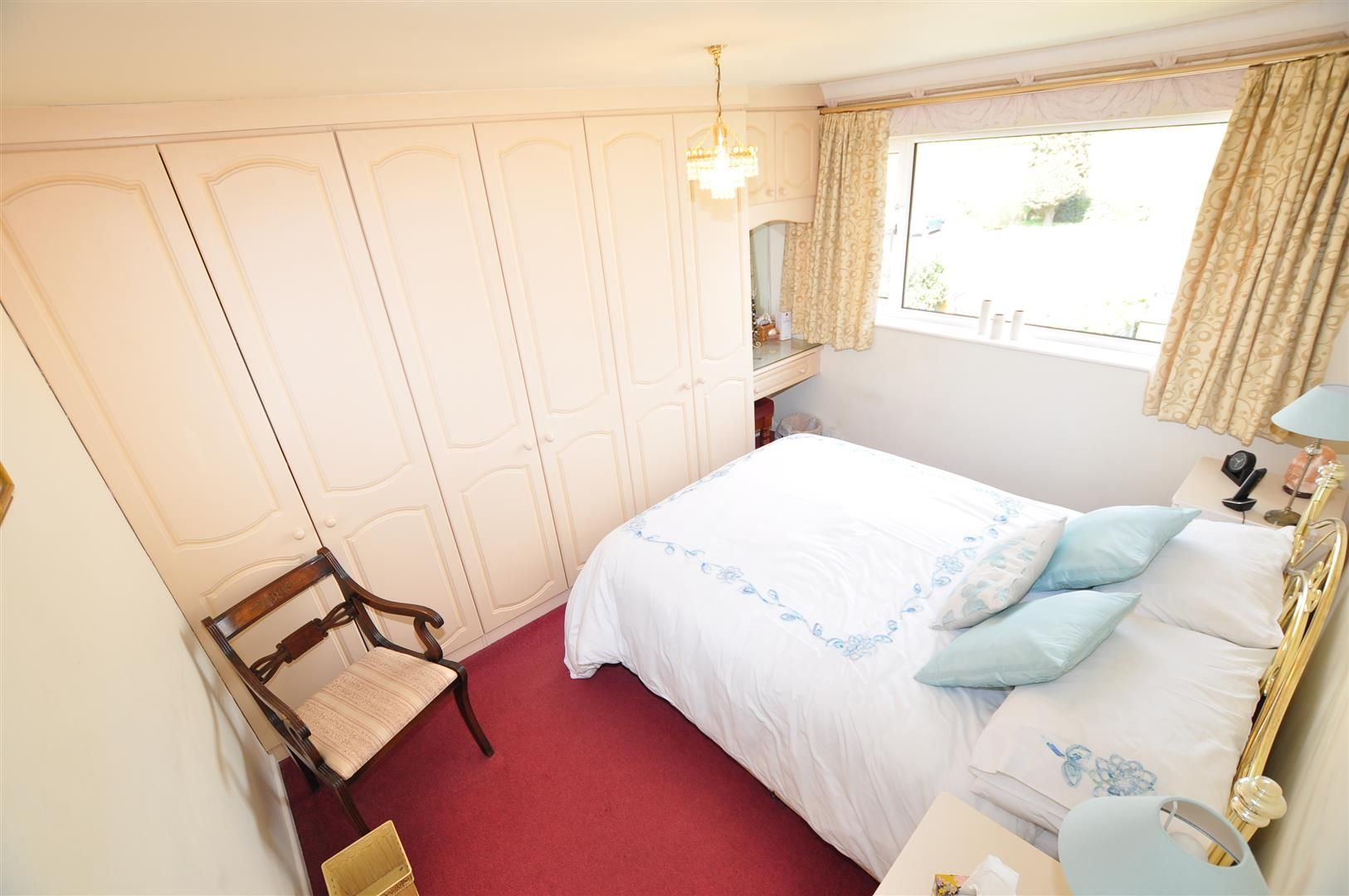 3 bed house for sale in Hagley  - Property Image 9