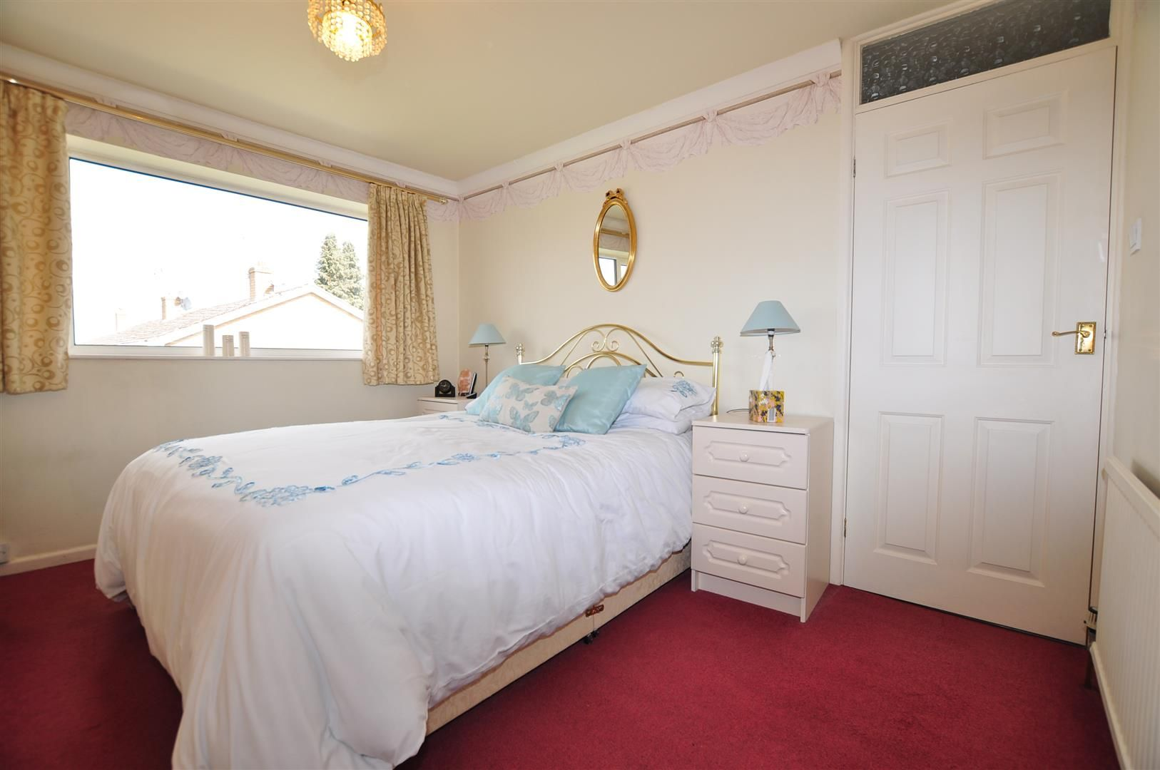 3 bed house for sale in Hagley 10