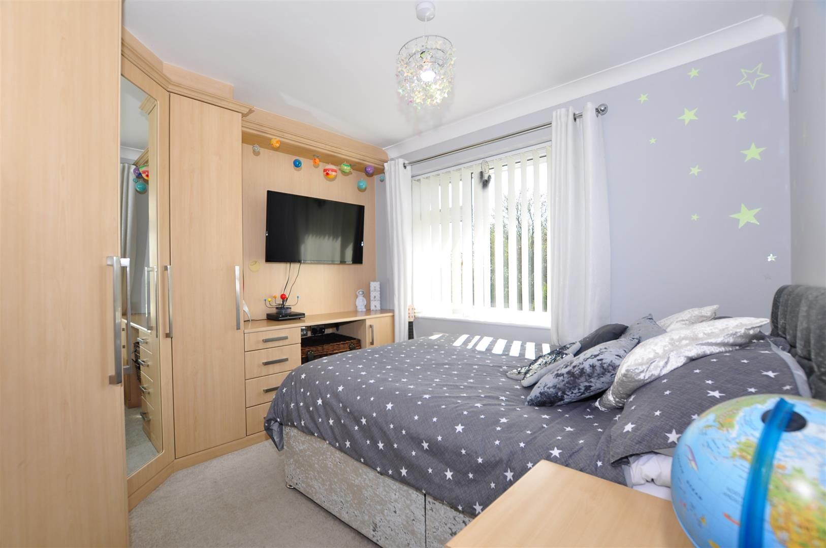 5 bed detached for sale 15