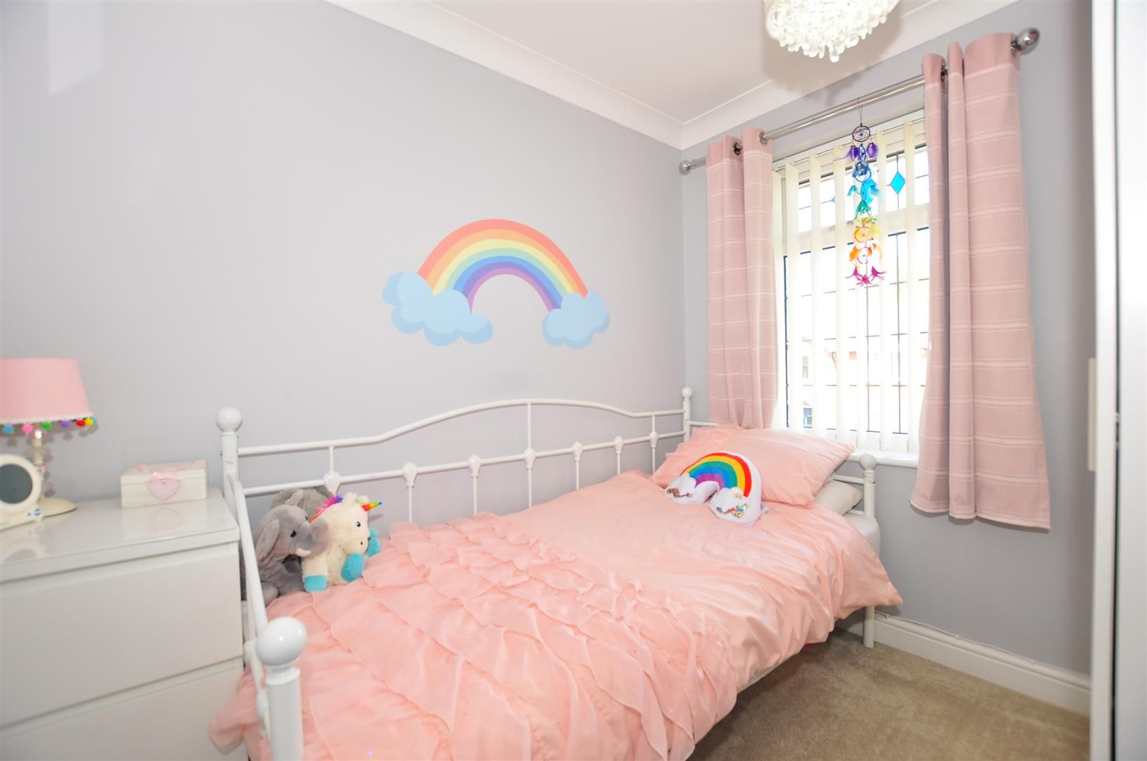 5 bed detached for sale  - Property Image 17
