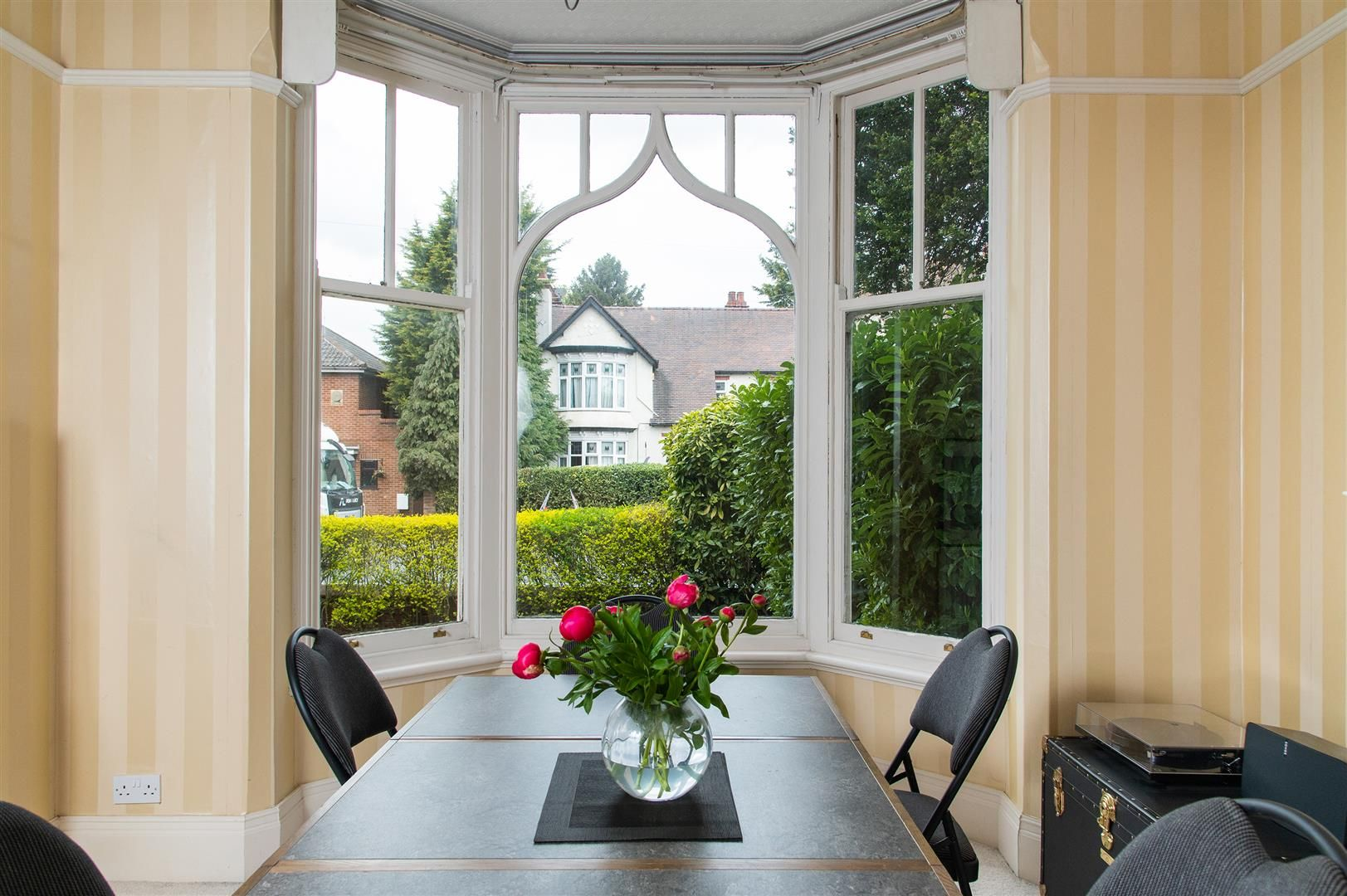 4 bed detached for sale in Hagley  - Property Image 13