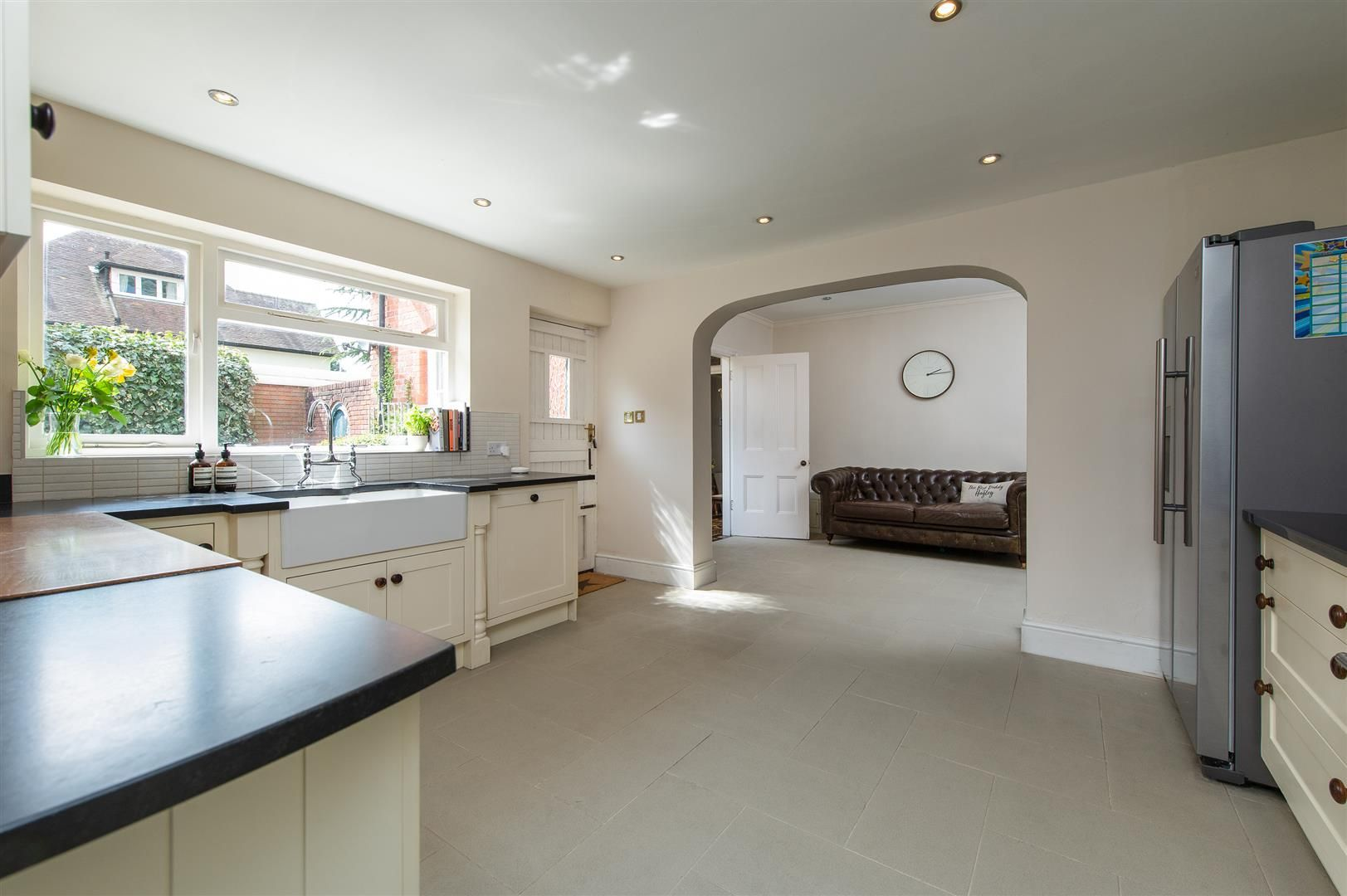4 bed detached for sale in Hagley 18