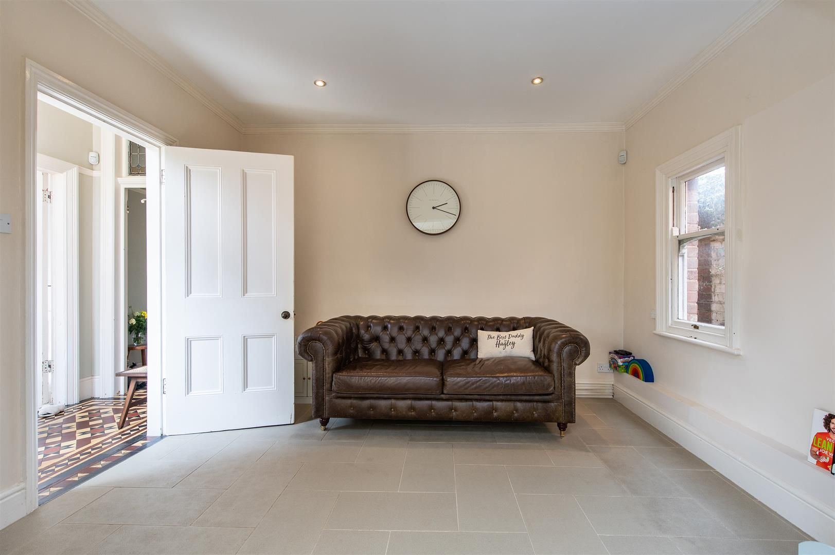 4 bed detached for sale in Hagley  - Property Image 19
