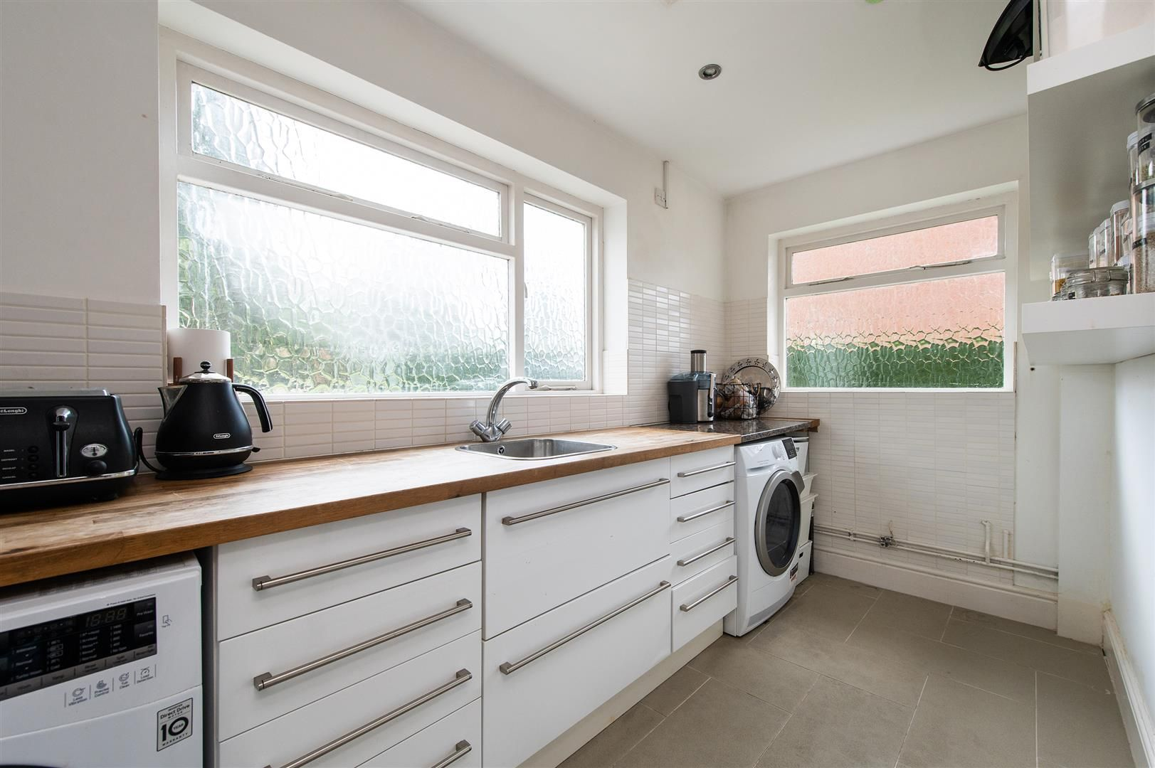 4 bed detached for sale in Hagley 20