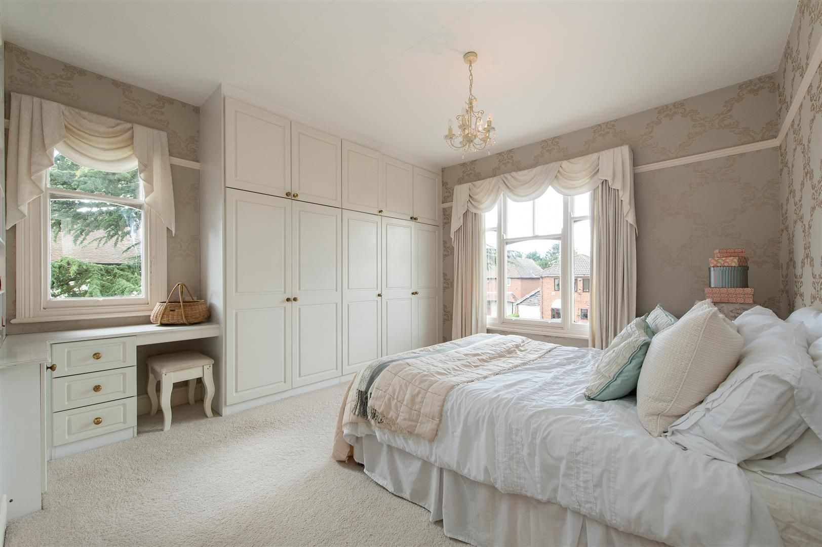 4 bed detached for sale in Hagley  - Property Image 25