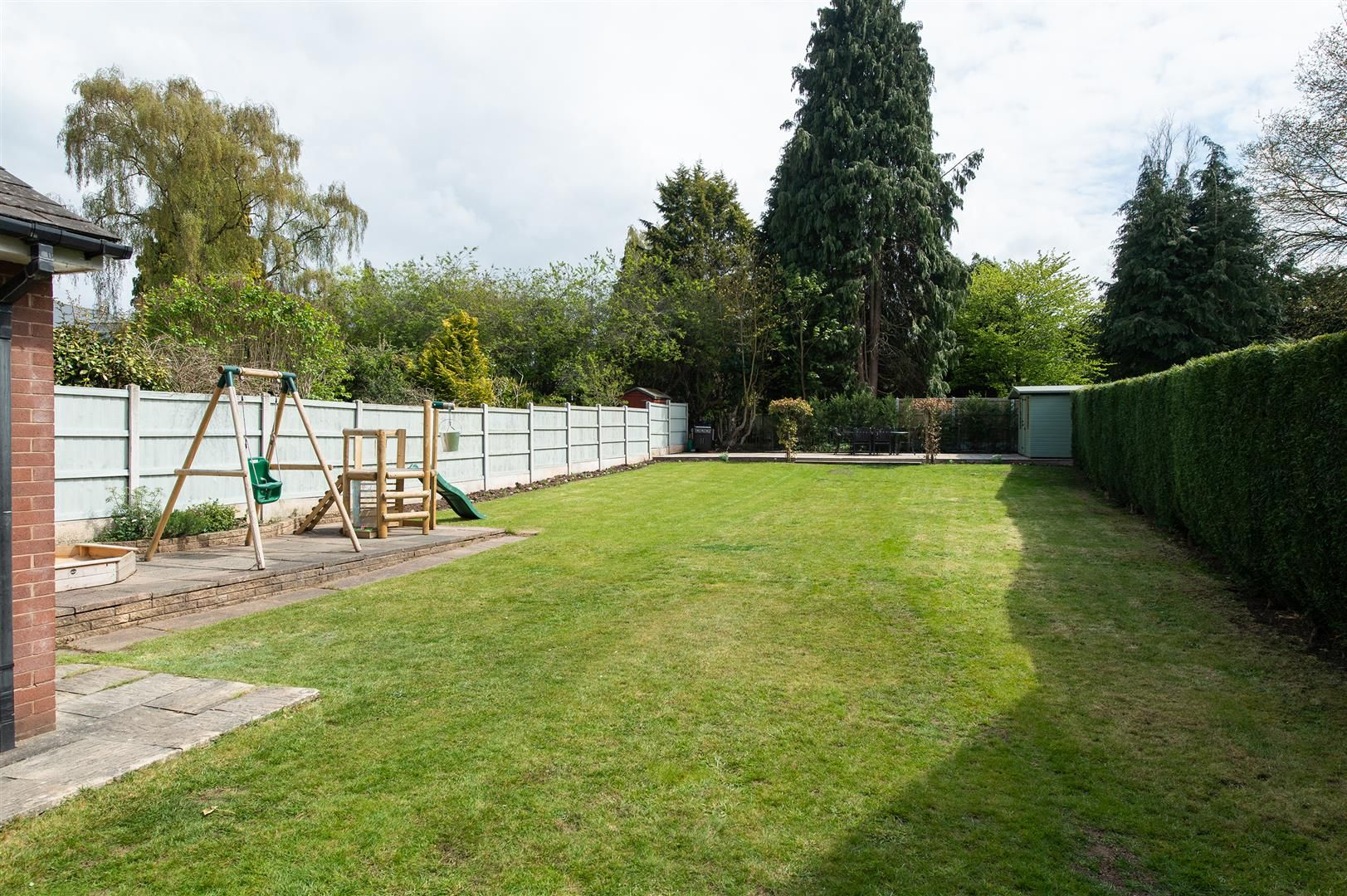 4 bed detached for sale in Hagley  - Property Image 33