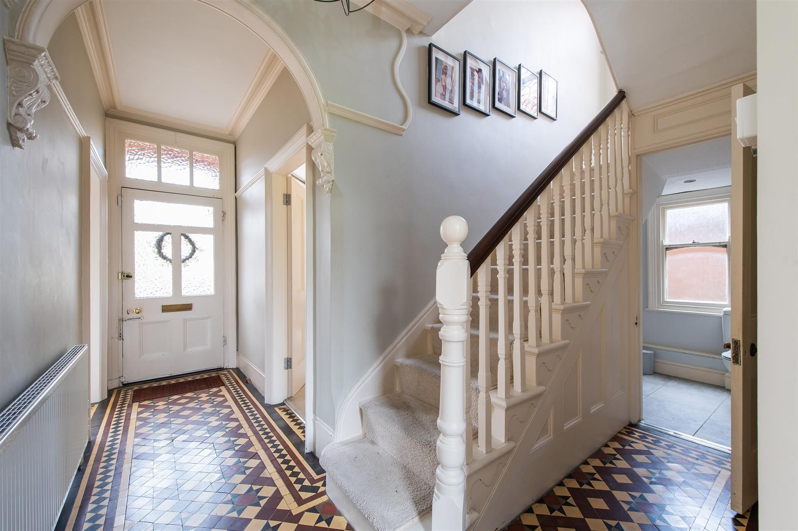 4 bed detached for sale in Hagley  - Property Image 5