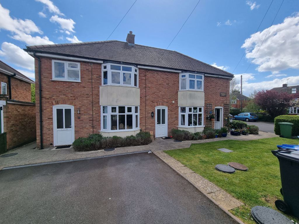 1 bed  to rent in Studley,, B80