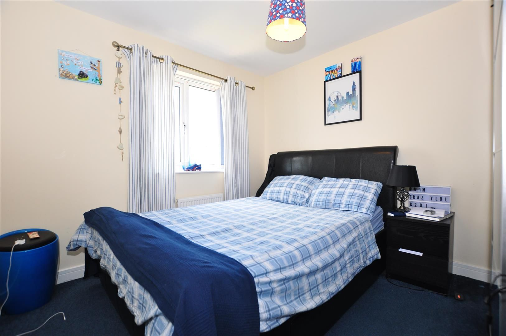 3 bed detached for sale 14