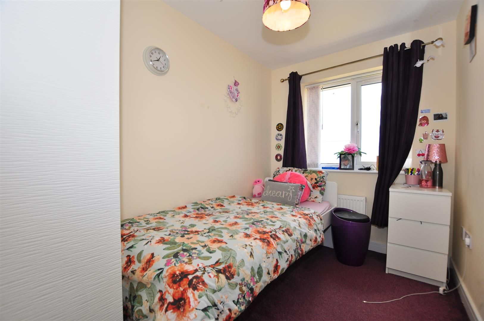 3 bed detached for sale  - Property Image 15