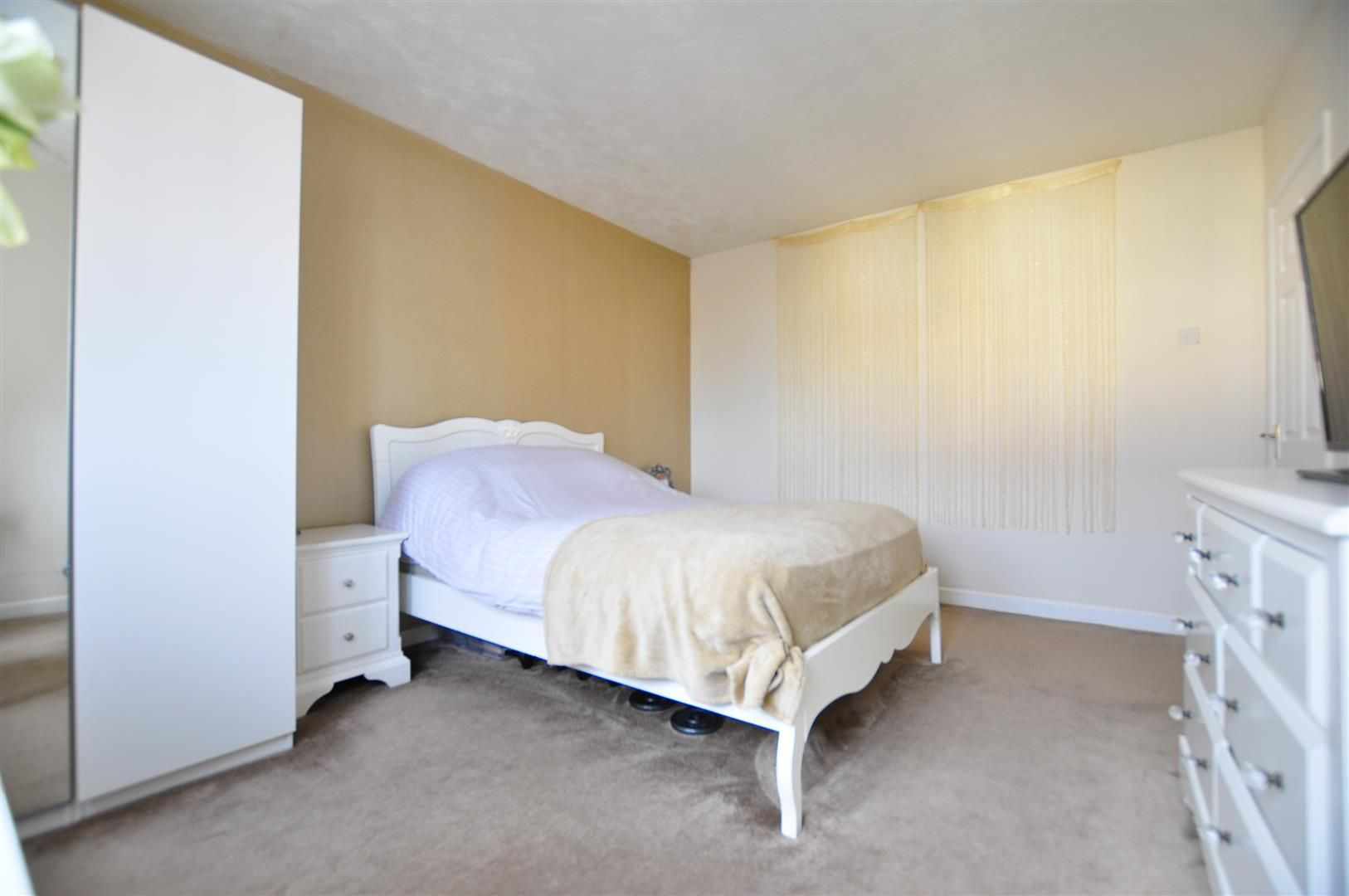3 bed detached for sale  - Property Image 18