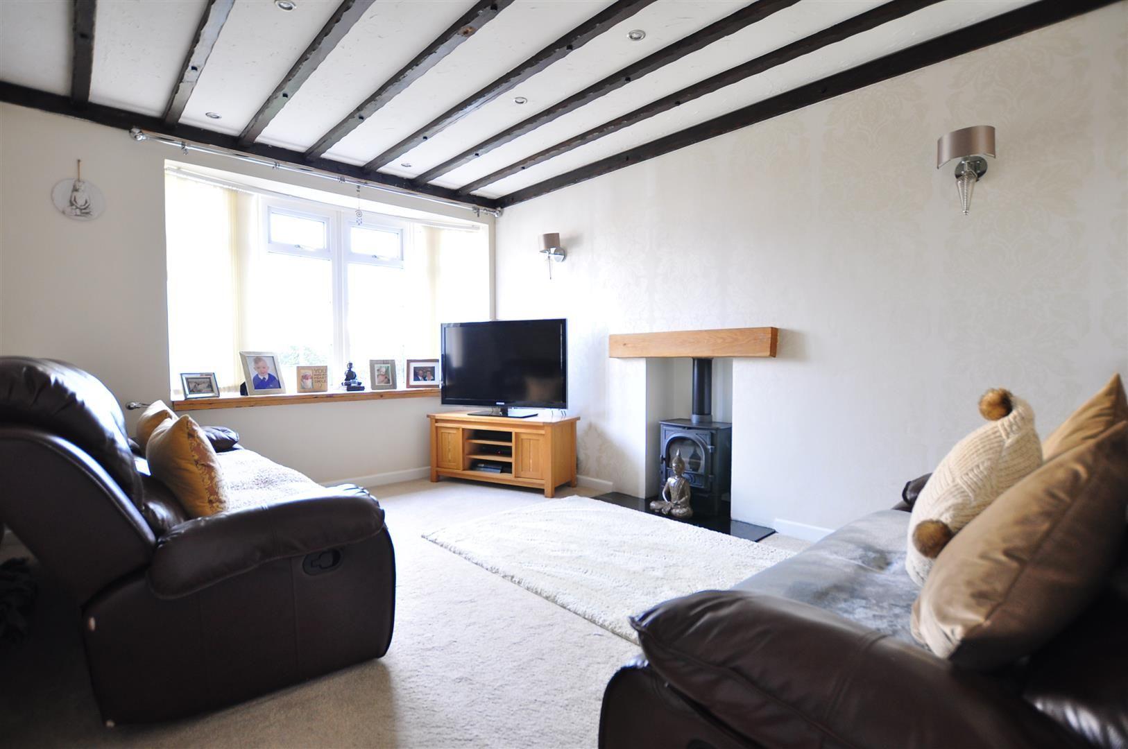 3 bed detached for sale  - Property Image 4