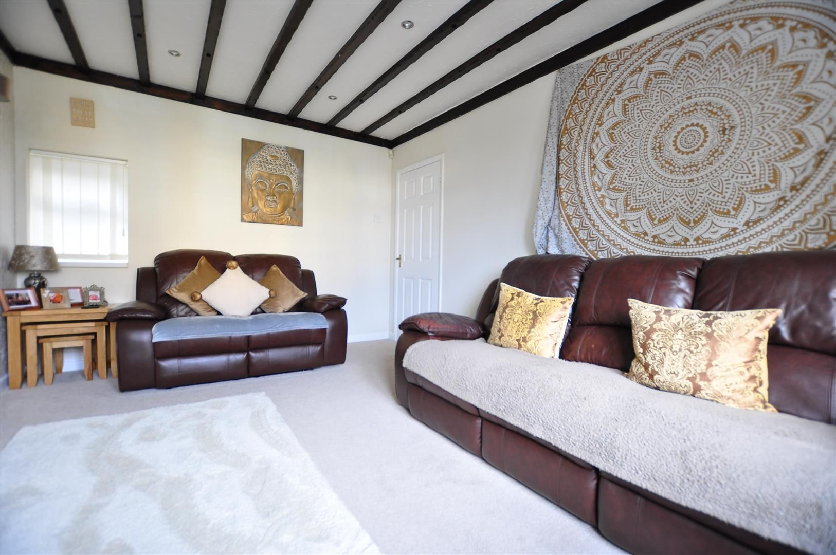 3 bed detached for sale  - Property Image 5