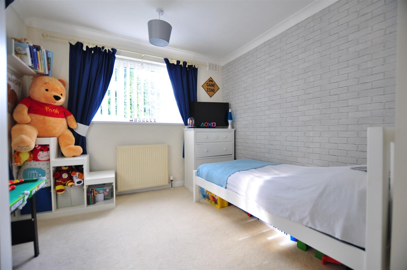 3 bed detached for sale 9