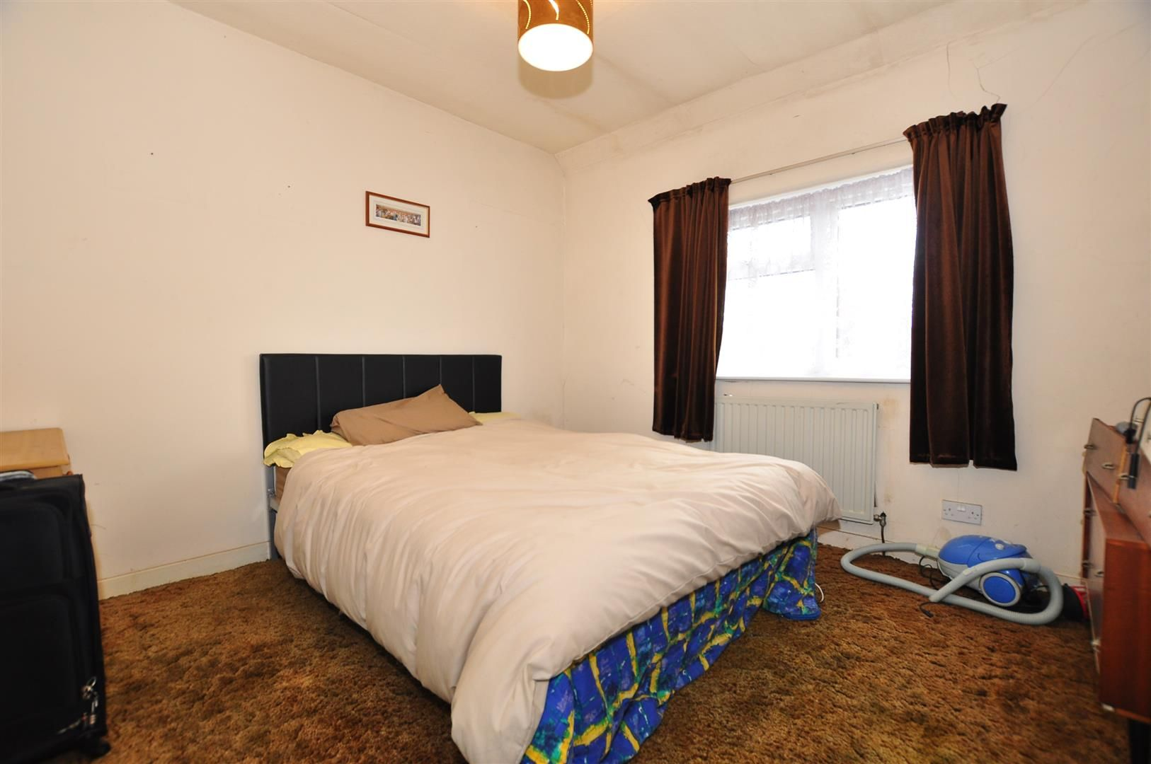 2 bed detached for sale 11