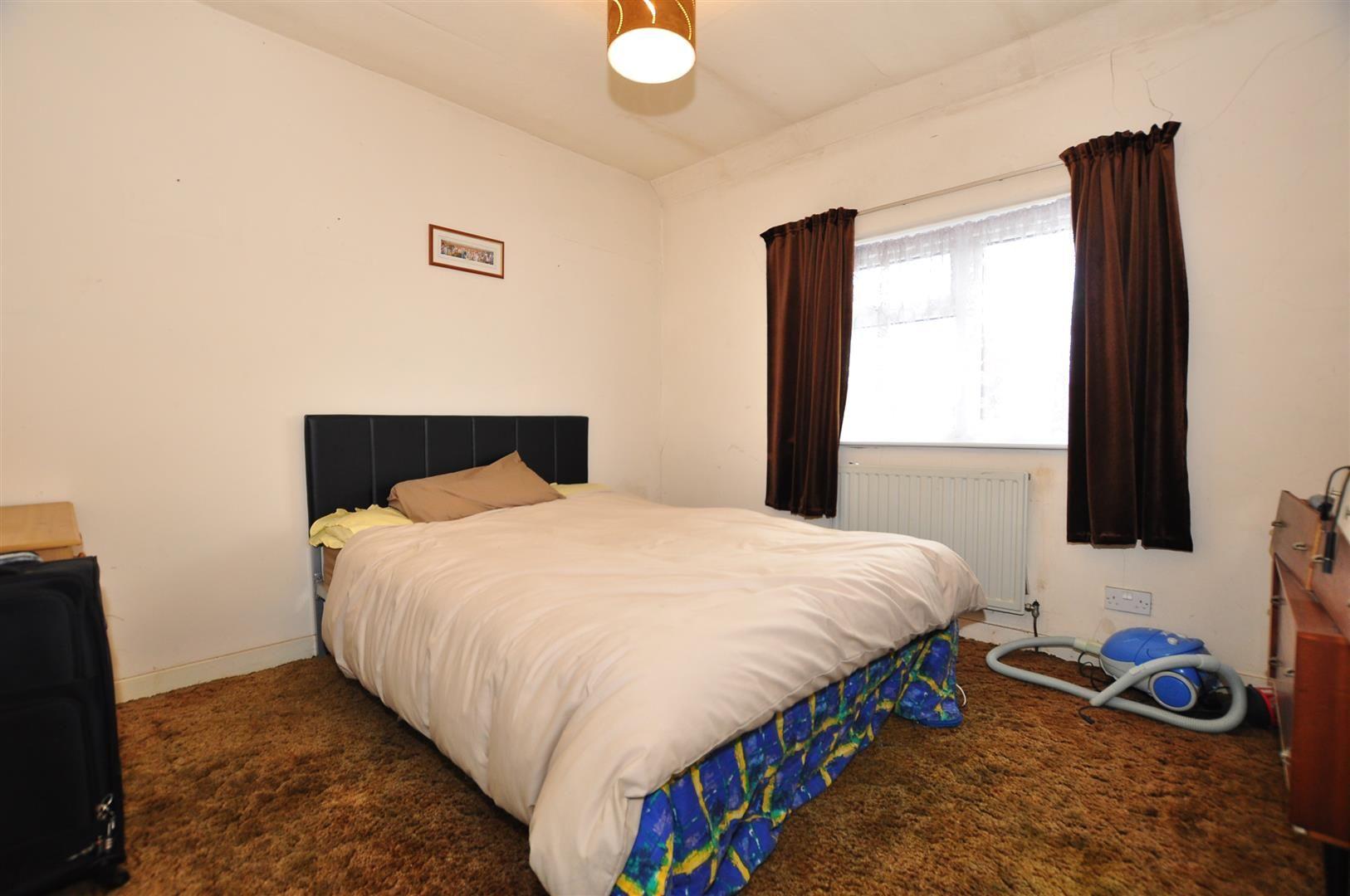 2 bed detached for sale  - Property Image 11