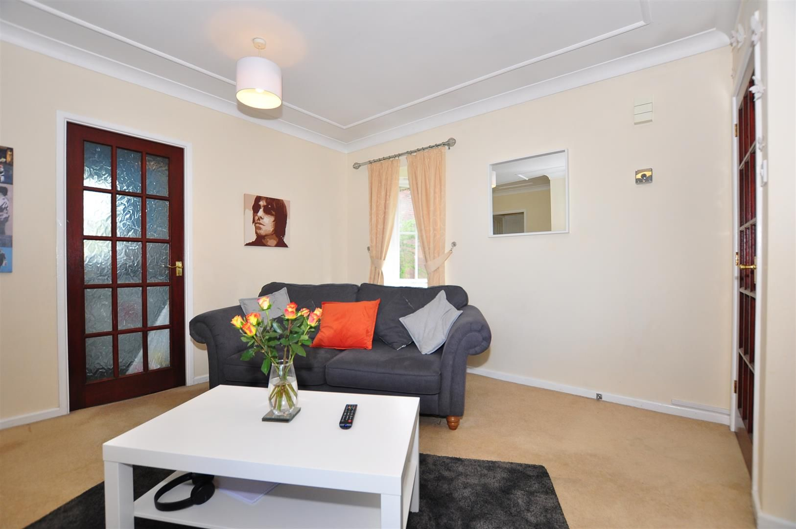1 bed flat for sale 4