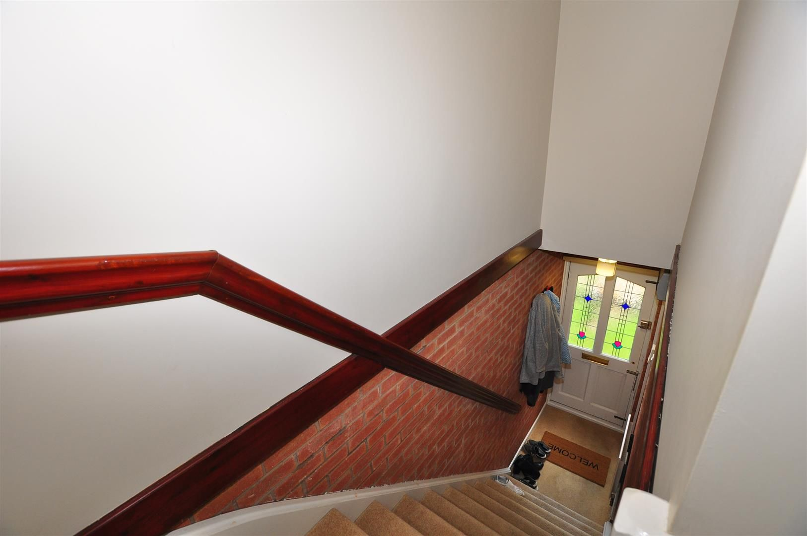 1 bed flat for sale 10