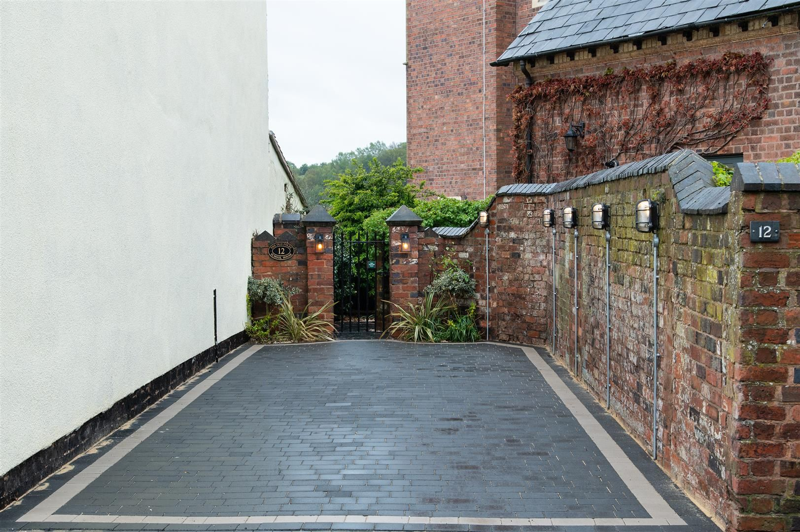 4 bed house for sale in Kinver 22