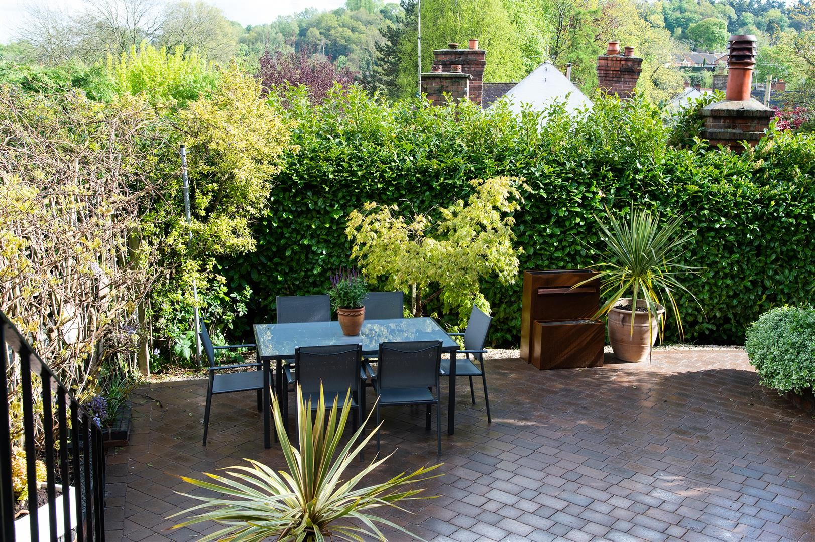 4 bed house for sale in Kinver 23
