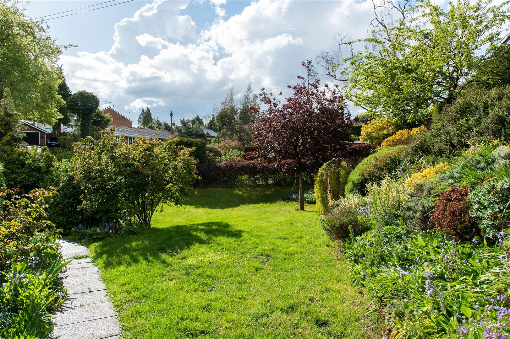 4 bed house for sale in Kinver 25