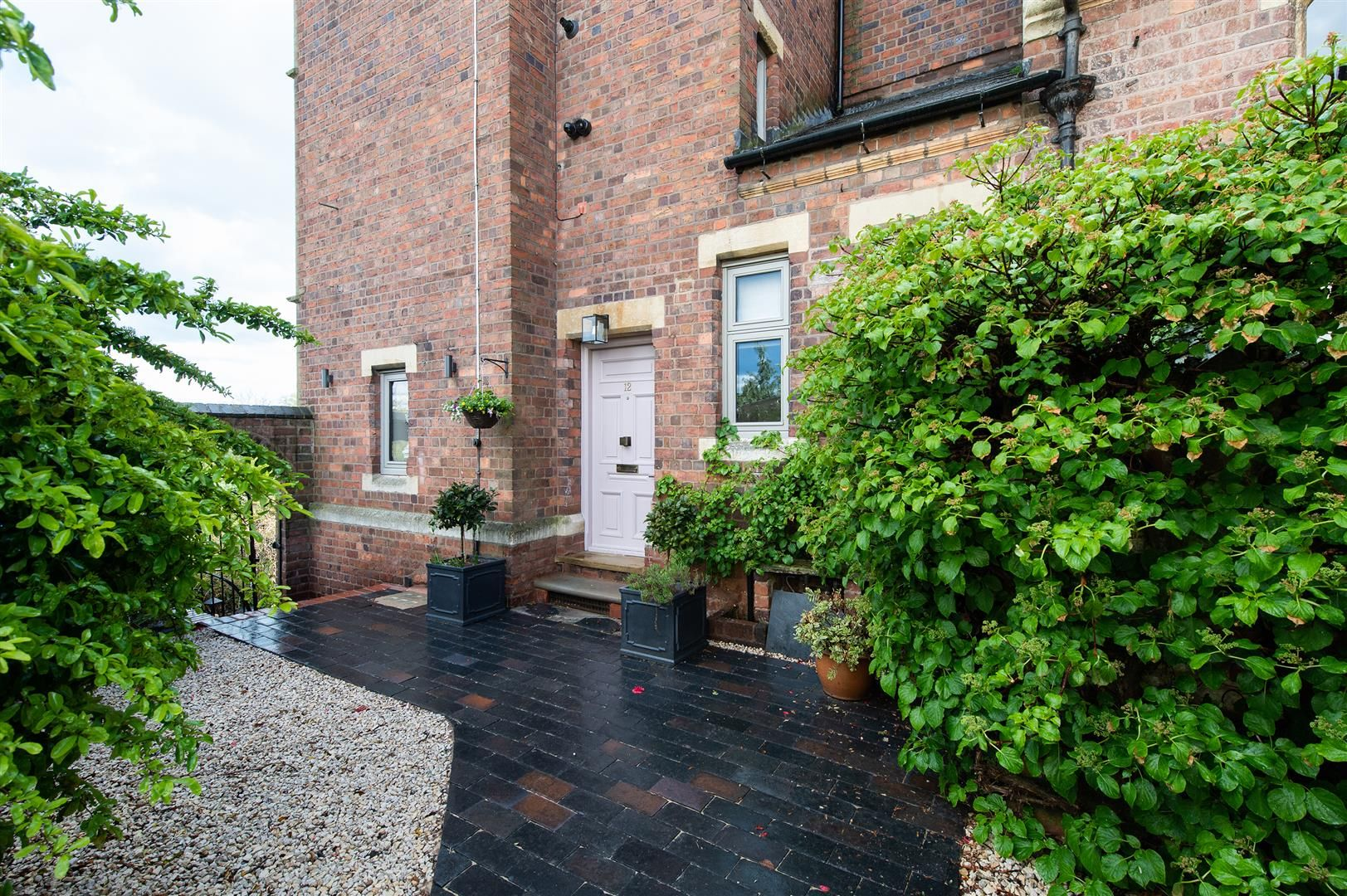 4 bed house for sale in Kinver 26