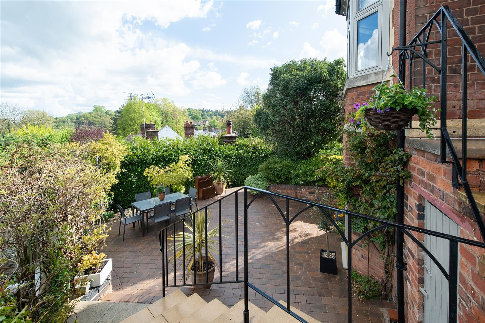 4 bed house for sale in Kinver 27